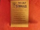 Class struggle : devoted to international…