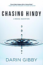 Chasing Hindy by Darin Gibby