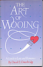 The Art of Wooing: A Guide to Love and…