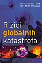Rizici globalnih katastrofa by na