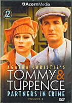 Tommy & Tuppence Partners in Crime Vol. 1…