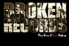 Broken Records: The Rise of Arab Hip Hop