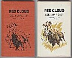 Red Cloud, Sioux war chief by Virginia…