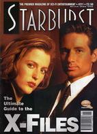 Starburst 211