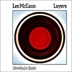 Layers [sound recording] by Les McCann