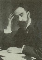 Author photo. Frans Coenen (jr.); boekomslag