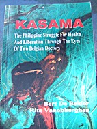 KASAMA: The Philippine Struggle for Health…