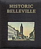 Historic Belleville by Nick Mika
