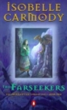The Farseekers by Isobelle Carmody