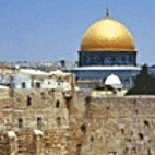 Between Cross and Crescent: Jewish…