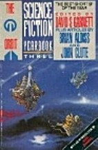 The Orbit Science Fiction Year Book Three by…