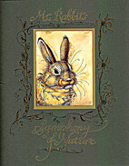Mr. Rabbit's Symphony of Nature by Charles…