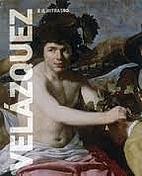 Velázquez e il ritratto Frans Hals, Gian…
