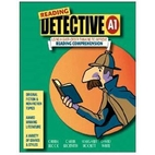 Reading Detective A1: Using Higher-Order…