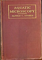 Aquatic microscopy for beginners; or, Common…