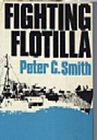 Fighting flotilla: HMS Laforey and her…