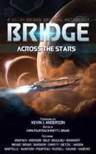 Bridge Across the Stars: A Sci-Fi Bridge…