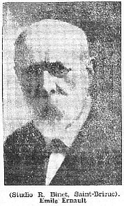 Author photo. By Émile Ernault (1852-1938) - newspaper (<a href=&quot;http://www.ouest-france.fr/services/ouest-eclair.php&quot; rel=&quot;nofollow&quot; target=&quot;_top&quot;>http://www.ouest-france.fr/services/ouest-eclair.php</a>), Public Domain, <a href=&quot;https://commons.wikimedia.org/w/index.php?curid=16150267&quot; rel=&quot;nofollow&quot; target=&quot;_top&quot;>https://commons.wikimedia.org/w/index.php?curid=16150267</a>