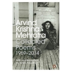 Collected Poems: 1969?2014 by Amit (Intro)…