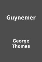 Guynemer by George Thomas