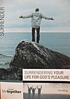 Surrendering Your Life for God's Pleasure by…