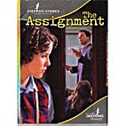 The Assignment (Author Unknown)