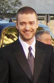 Author photo. Credit: Joe Shlabotnik, 2007 Golden Globes Awards