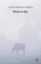 Dubrovsky and Egyptian Nights by Aleksandr…