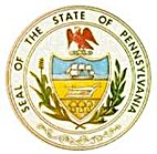 Frame of Government of Pennsylvania: 1683 by…