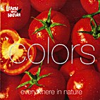 Learn with Nature ~ Colors by Learn with…