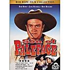 Son of Paleface [1952 film] by Frank Tashlin