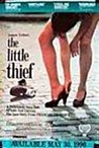 The Little Thief by Claude Miller - Director