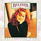 Belinda Carlisle - Her Greatest Hits by…