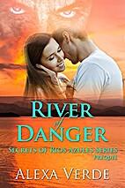 River of danger : Christian multicultural…