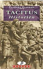 Historiën by Tacitus