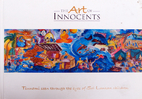 The Art of Innocents by Mark Ware