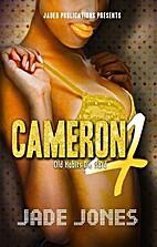 Cameron 4 by Jade Jones