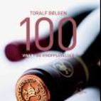100 viner og vinopplevelser by Toralf…