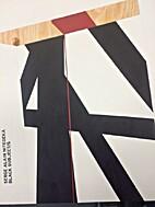 Serge Alain Nitegeka: Black Subject/s by…