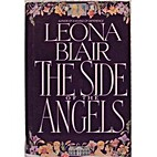 The Side of the Angels by Leona Blair