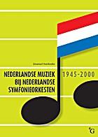 Nederlandse Muziek Bij Nederlandse…