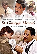 St. Giuseppe Moscati doctor of the poor by…