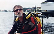 Author photo. <a href=&quot;http://www.authorwaynehgrover.com/&quot; rel=&quot;nofollow&quot; target=&quot;_top&quot;>www.authorwaynehgrover.com/</a>