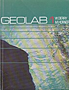 Geolab 1 by W Derry And M Horner A