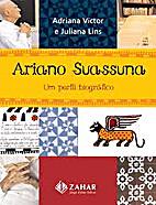 Ariano Suassuna: um perfil biográfico…