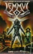 Lemmus II: Beyond the Outer Mirr by Julian…