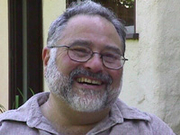 Author photo. <a href=&quot;http://www.owenbarfield.com/Biographies/L.htm&quot;>Owen Barfield World Wide Website</a>
