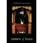 Lantern of Grace: Seven Homilies in Memory…