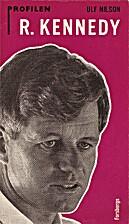 Robert Kennedy by Ulf Nilson