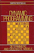 Dynamic Programming: Deterministic and…